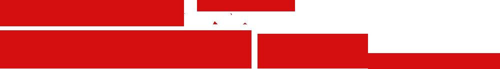 自由民主党公認 参議院議員選挙 神奈川選挙区候補 三原じゅん子 オフィシャルサイト
