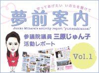 yumesaki_v1