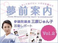yumesaki_v2