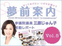 yumesaki_v5